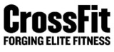 Is CrossFit Right For You? All about the latest craze with guest expert Hani Assi