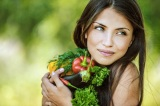 Building a Healthy Relationship with Our Food by guest expert Silvia Polakovic Saad