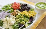 A Healthy Vegetarian Diet – Achievable or Impossible? By guest expert Gloria Cabrera APD