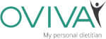 oviva_logo_EN_small