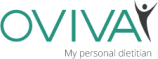 Introducing my latest venture, Oviva: My personal dietitian