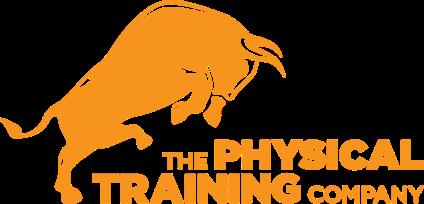 Full logo PNG